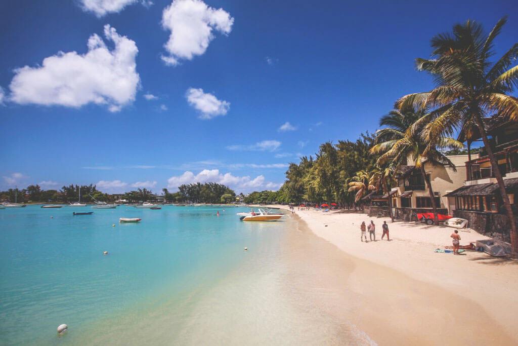 sehenswürdigkeiten mauritius rand baie strand und bucht