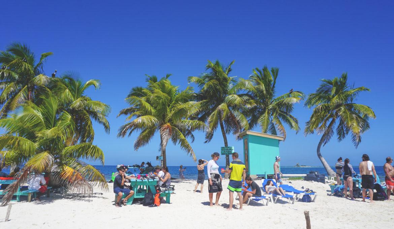 Belize Sehenswürdigkeiten – Die besten Highlights und Ausflüge