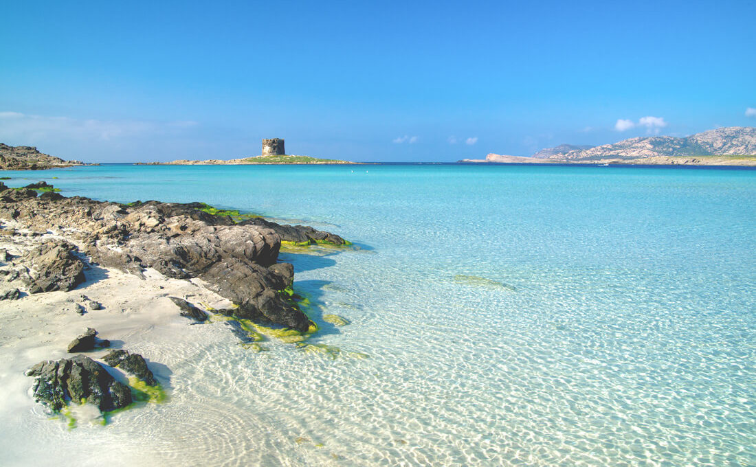 Roadtrip Sardinien – Unsere besten Tipps und Highlights