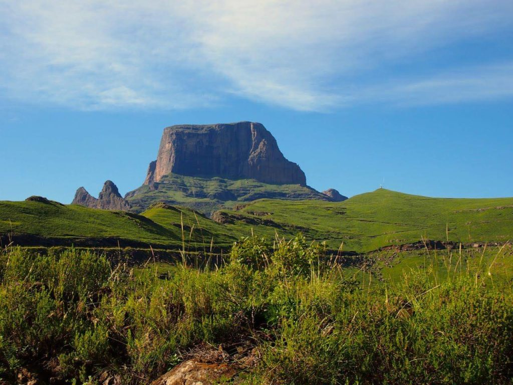 suedafrika-highlights-drakensberge-2