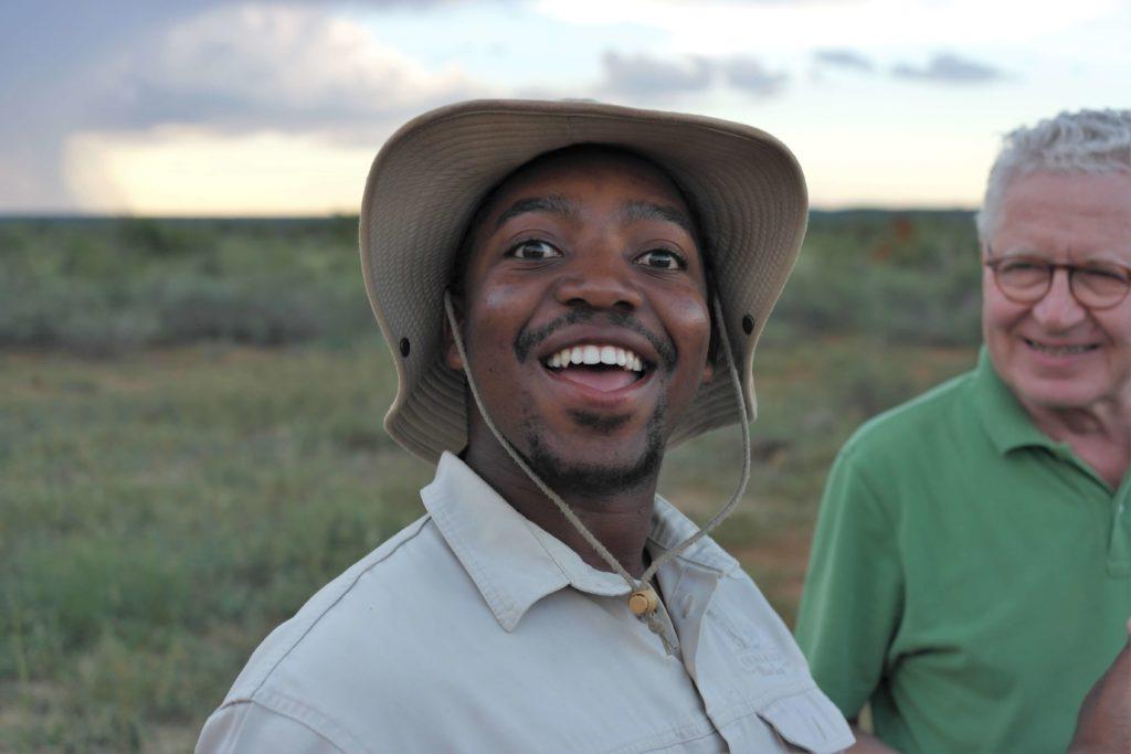 suedafrika-highlights-madikwe-game-reserve-2