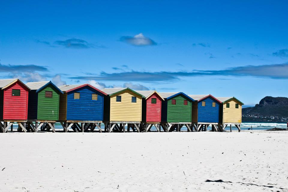 suedafrika-highlights-muizenberg-strand-holzhaus
