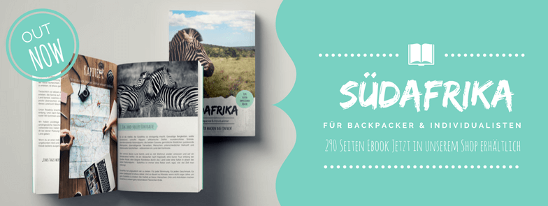 suedafrika-reisefuehrer-banner