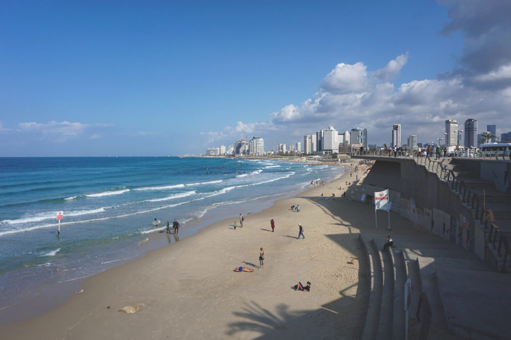 tel-aviv-tipps-strand-promenade