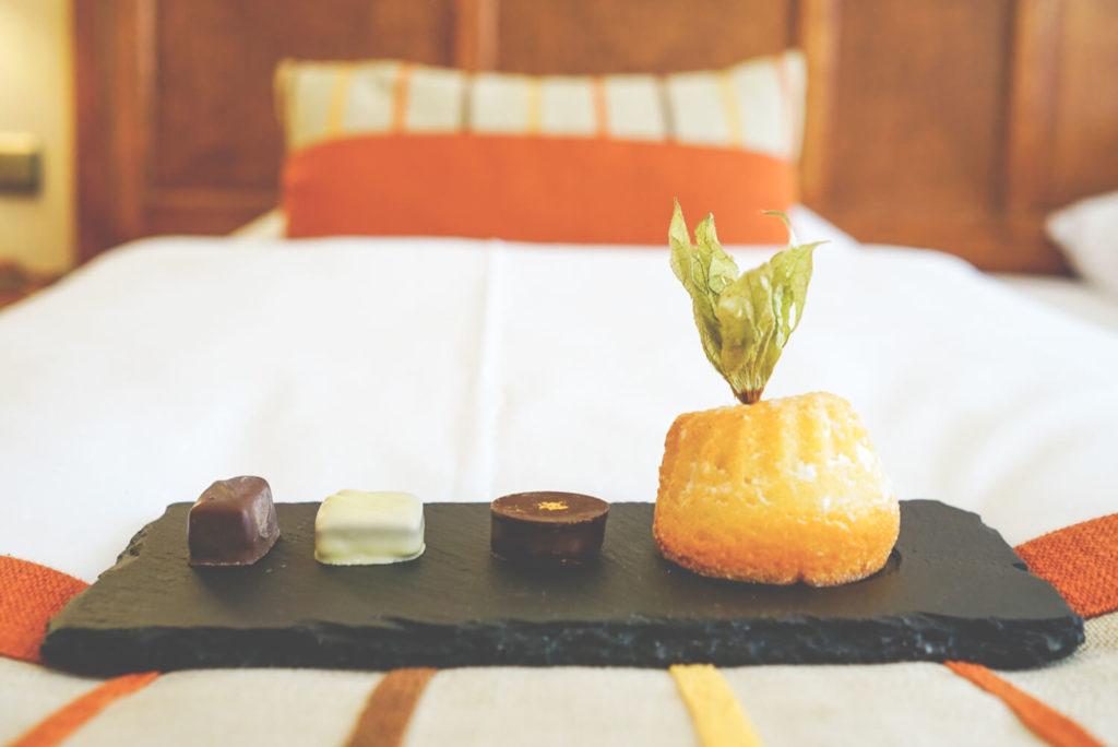 travel-charme-hotel-wernigerode-doppelbett