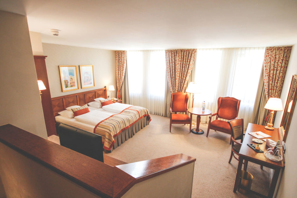 travel-charme-hotel-wernigerode-suite