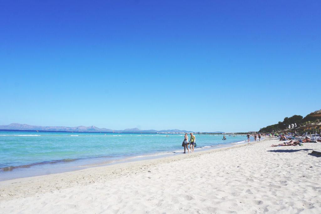 urlaub-mallorca-strand-playa-de-muro