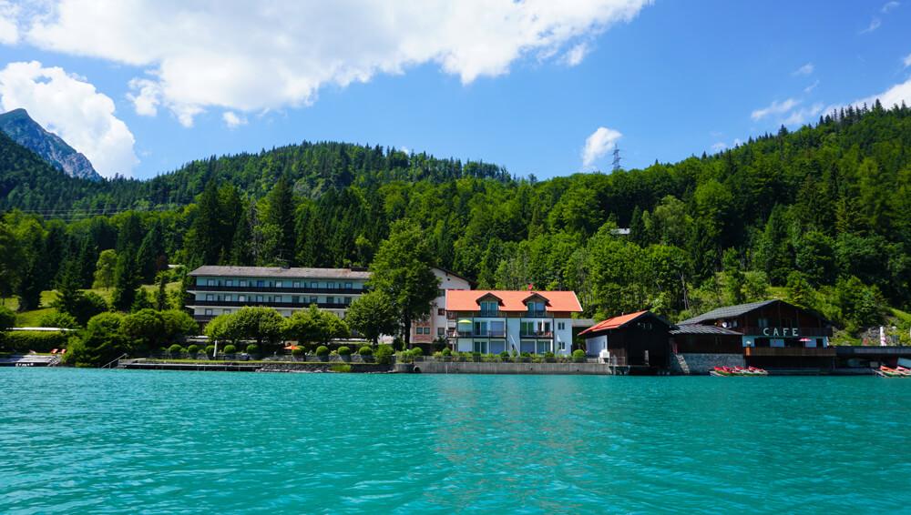 walchen-walchensee-alpen-wandern-herzogstand-heimagarten-tretboot