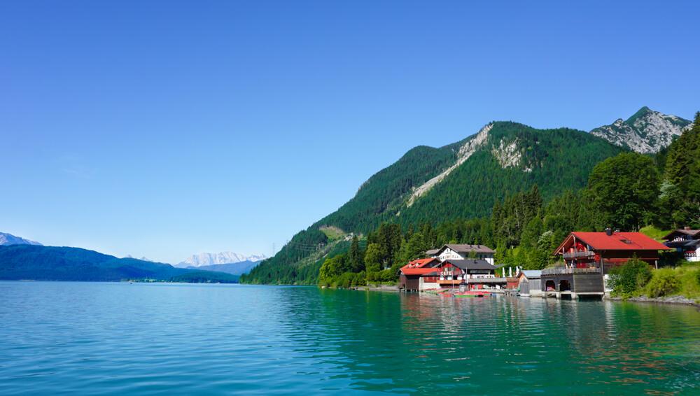 walchensee-bayern-alpen-herzogstand-wandern