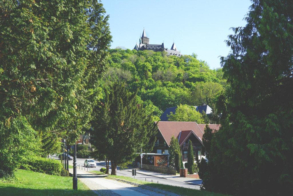 wernigerode-tipps-lustgarten-schloss