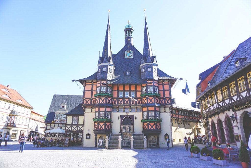 wernigerode-tipps-rathaus-marktplatz