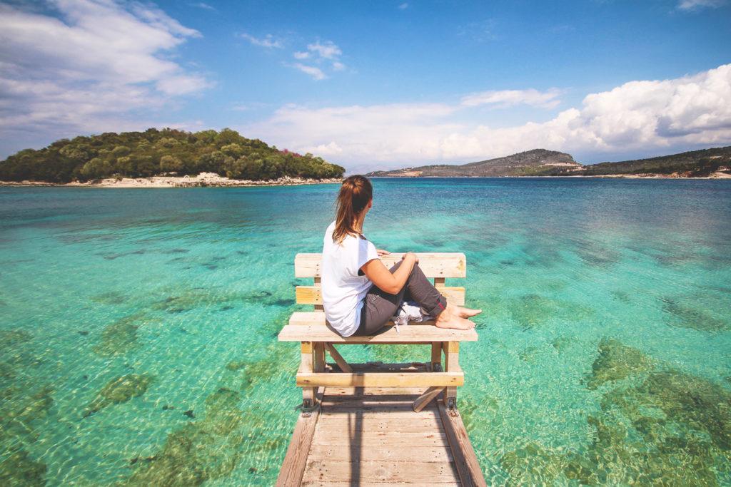 Albanien-Urlaub-Rundreise-Highlights-und-Tipps