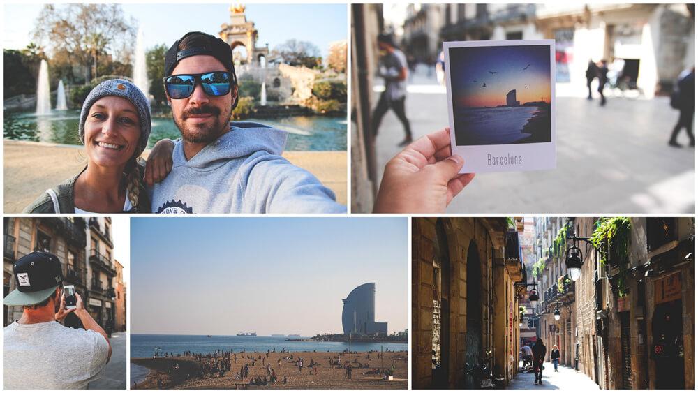 Barcelona-Sehenswuerdigkeiten-Spanien-Sightseeing-Attraktionen-Mittelmeer