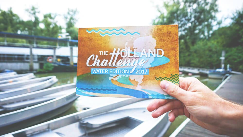 Biesboch-National-Park-Dordrecht-Holland-Rundreise-Holland-Challenge-1