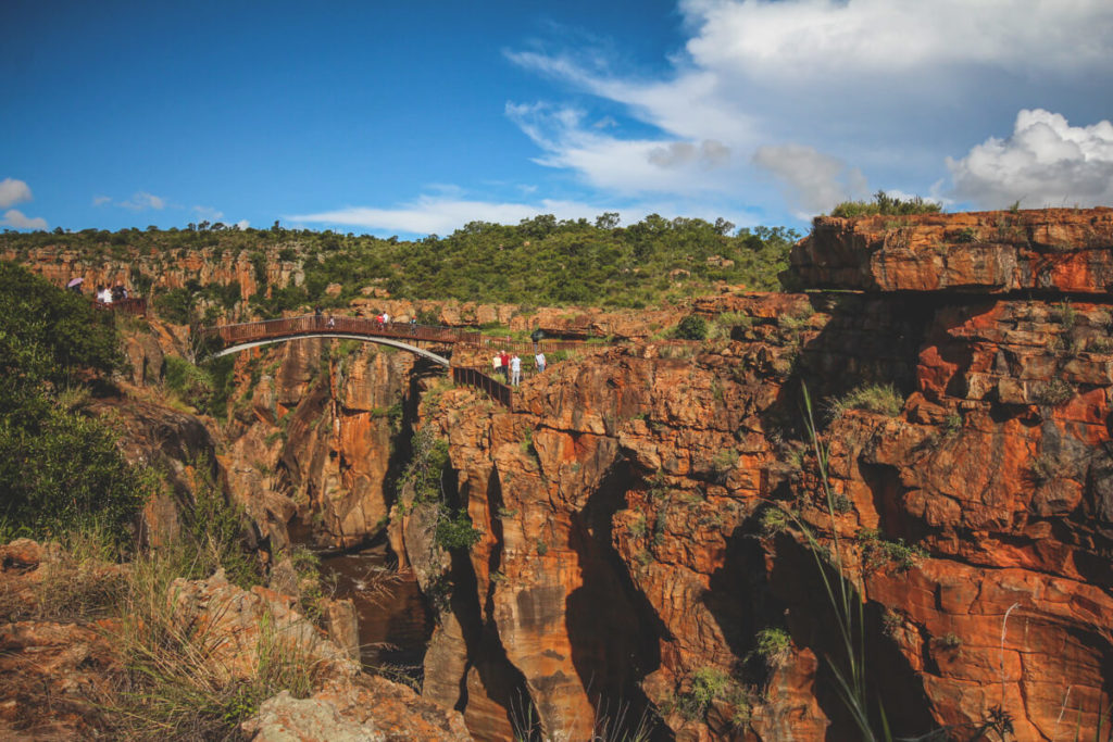 Bourkes-Lick-Potholes-Panorama-Route-Suedafrika