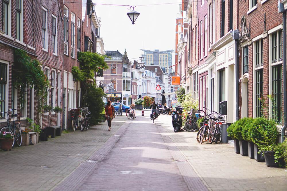 Haarlem-Niederlande-Alstadt-Gassen-Tipps-Ausflug-Reisen