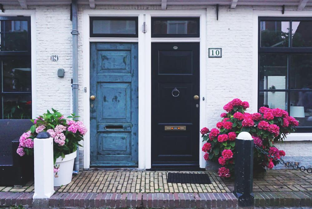 Harlingen Niederlande – Unsere besten Tipps & Highlights