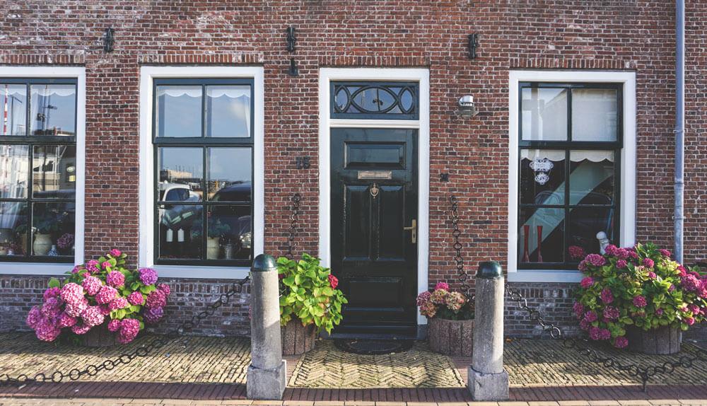 Mini Roadtrip – Unsere wunderschöne Holland Rundreise