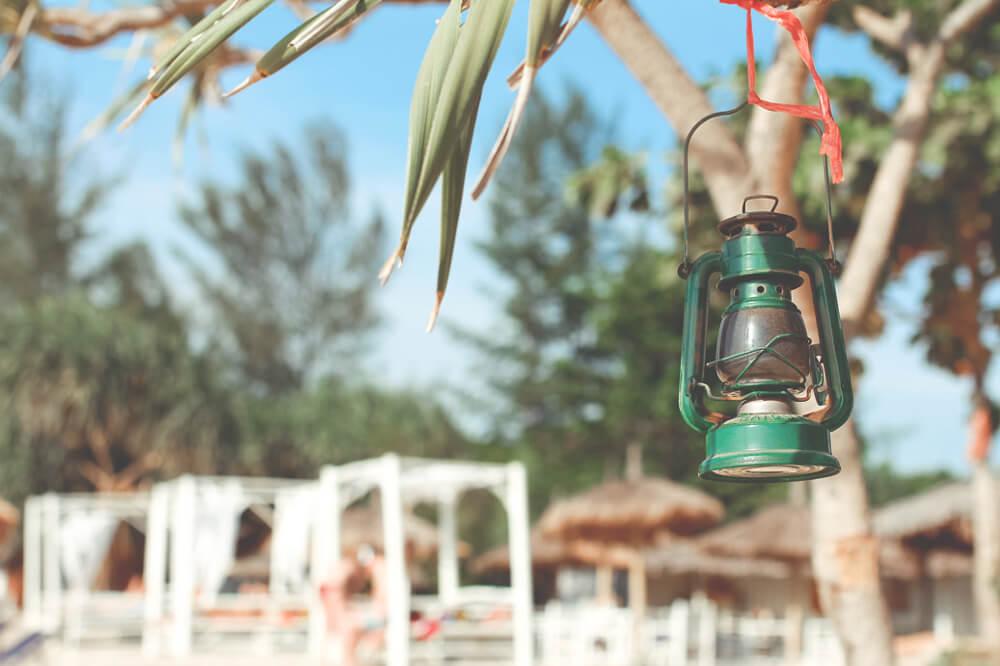 Koh-Lanta-Strand-Palmen-Thailand-Insel