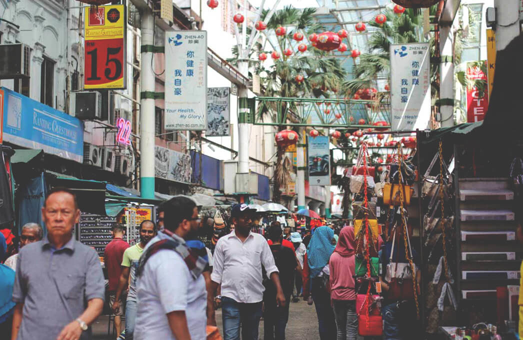 Highlights in Kuala Lumpur – 19 coole Tipps für deine Reise