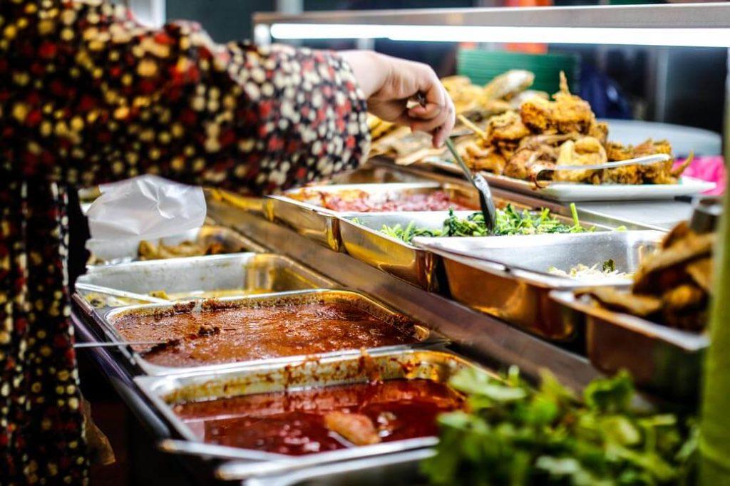 Kuala-Lumpur-Highlights-Jalan-Alor-Streetfood-Malaysia