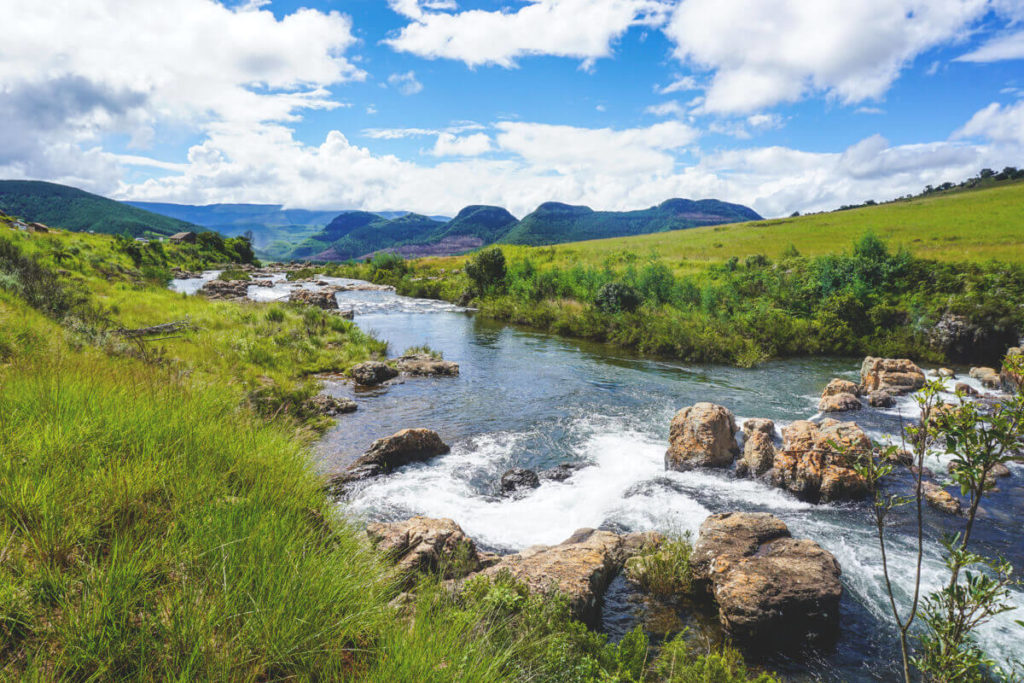 Panorama-Route-Suedafrika-Lisob-Falls