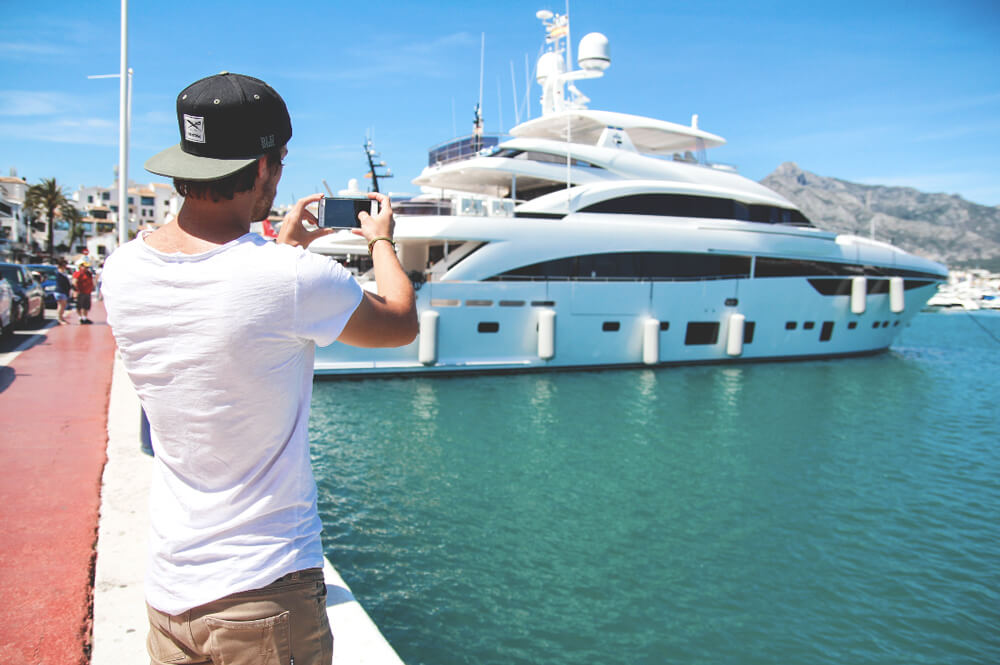 Marco-Marbella-Puerto-Banus-Jachthafen-Andalusien-Spanien