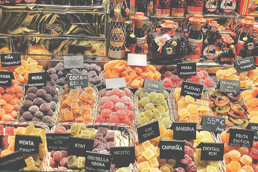 Mercat-de-la-Boqueria0Barcelona-Markt-Attraktion-1