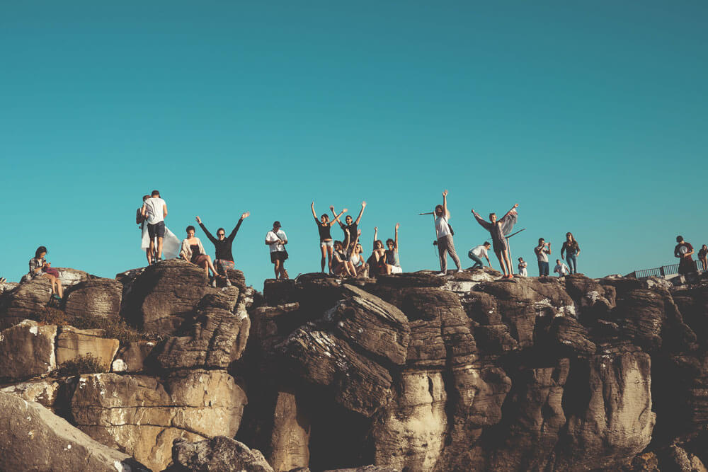 Nomad-Week-Portugal-Ausflug-Peniche