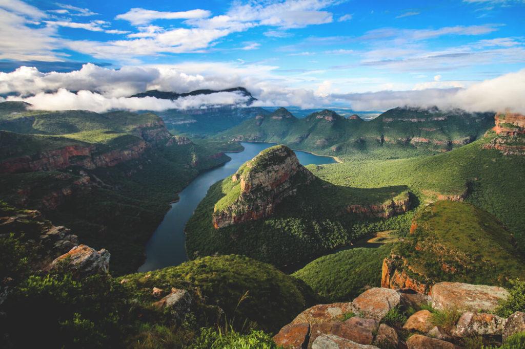 Panorama-Route-Suedafrika-Blye-Driver-Canyon