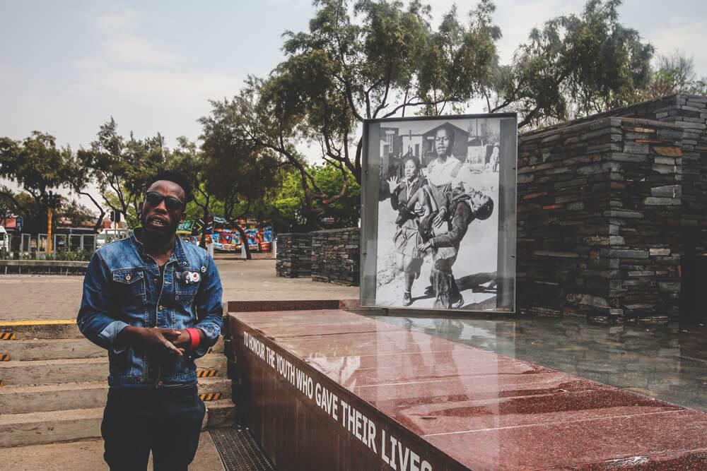 Soweto-Township-Tour-Johannesburg-Hektor-Museum