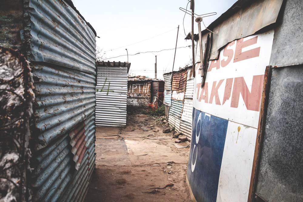 Soweto-johannesburg-suedafrika-township-tour-leben