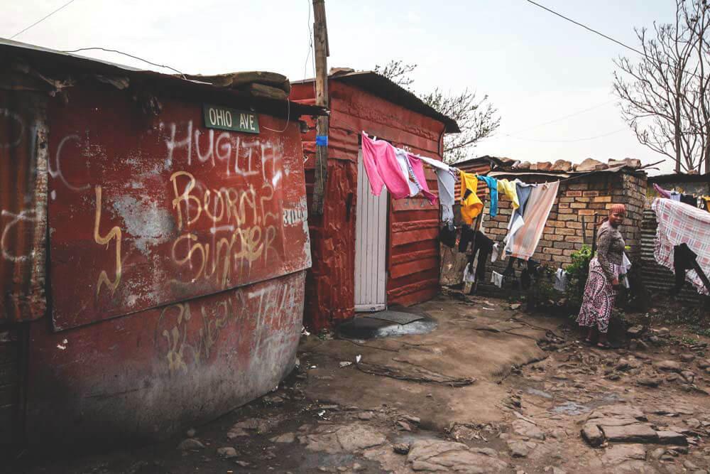 Soweto-johannesburg-suedafrika-township-tour