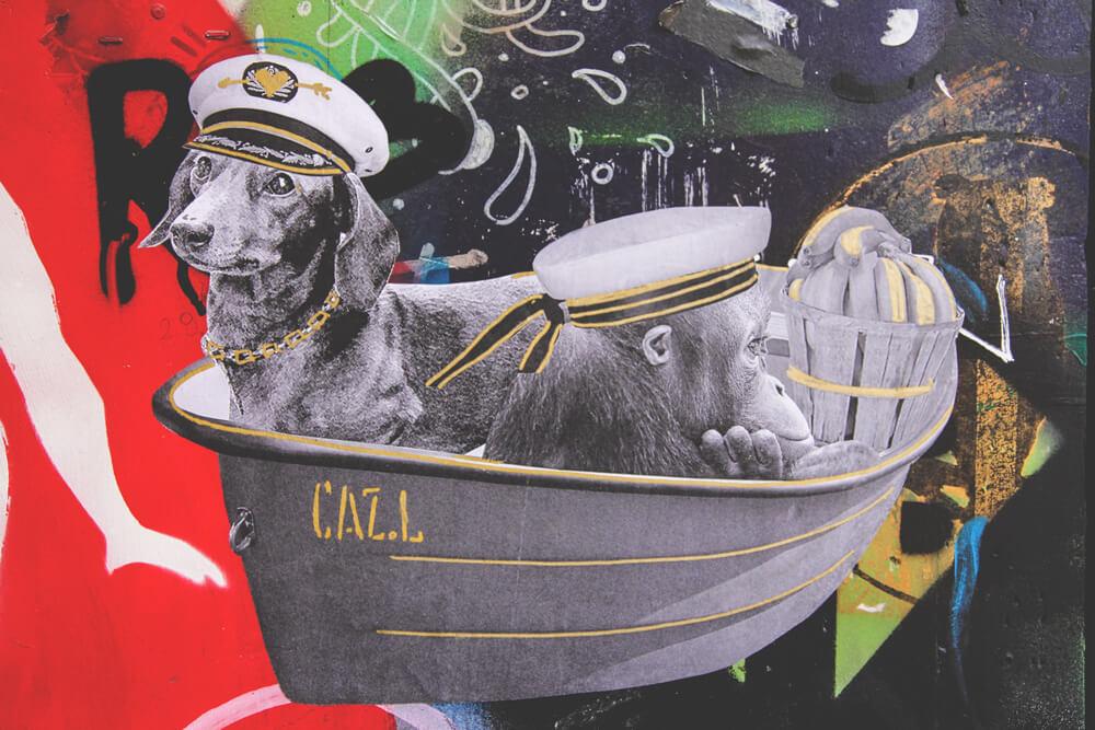 Street-Art-Spanien-Barcelona-Kunst