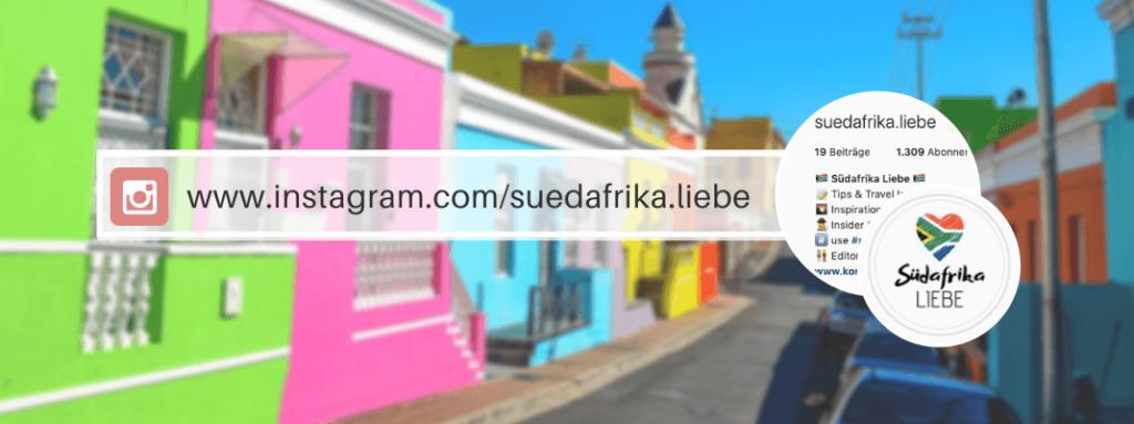 Suedafrika-Reisetipps-Instagram-Kanal-Suedafrikaliebe