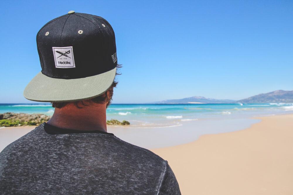 Tarifa-Andalusien-Strand-Meer-Spanien-Marco