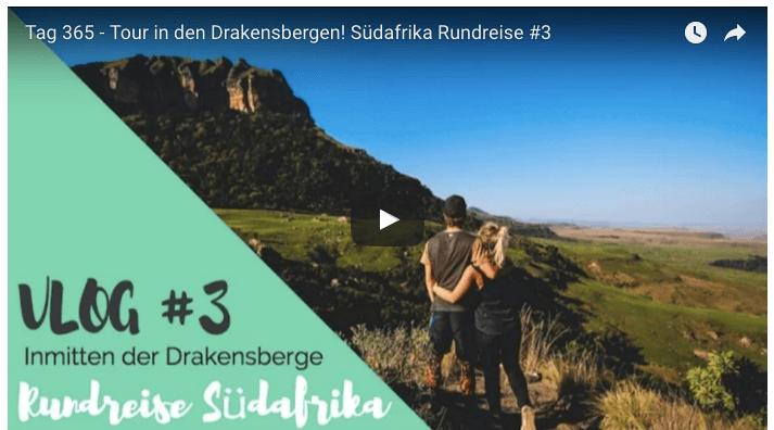 Tour-Drakensberge-Suedafrika-Rundreise-Youtube-VLOG