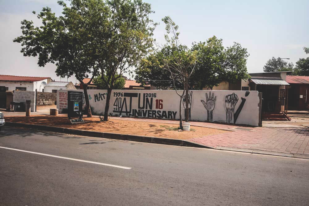 Tour-Soweto-Township-Johannesburg-Suedafrika