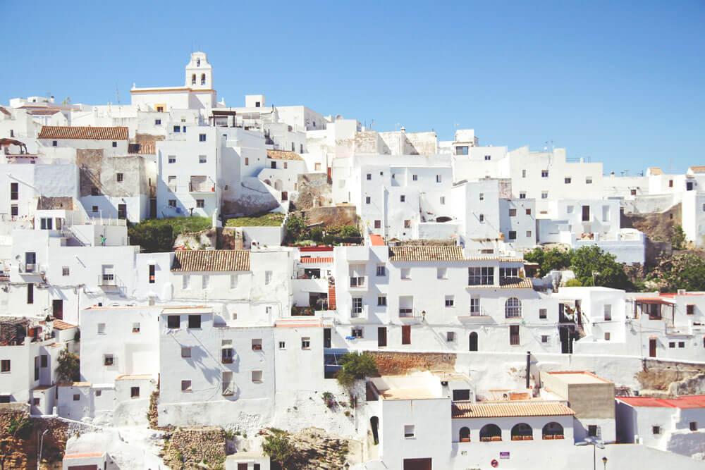 Vejer-de-la-frontera-andalusien-spanien-ausflug