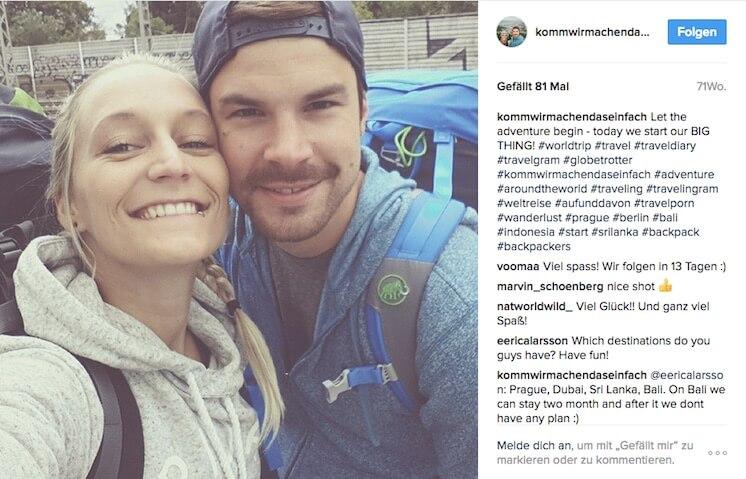 Weltreise-Paar-Einfach-Machen-Worldtrip-Couple