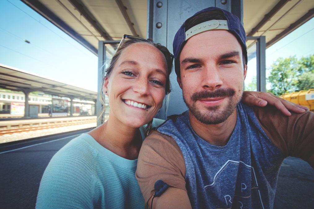 Weltreise-Ueberraschung-Deutschlandbesuch-Bolle-Marco