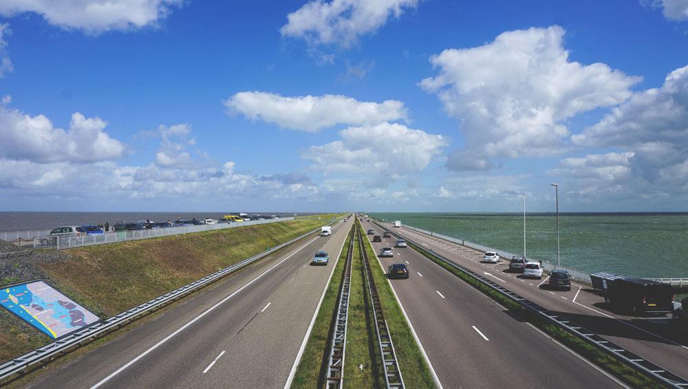 abschlussdeich-friesland-Ijsselmeer-holland-2