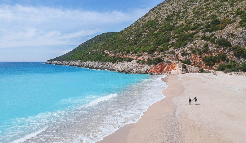 Albanien Urlaub – Alle Tipps & Infos für deine Rundreise