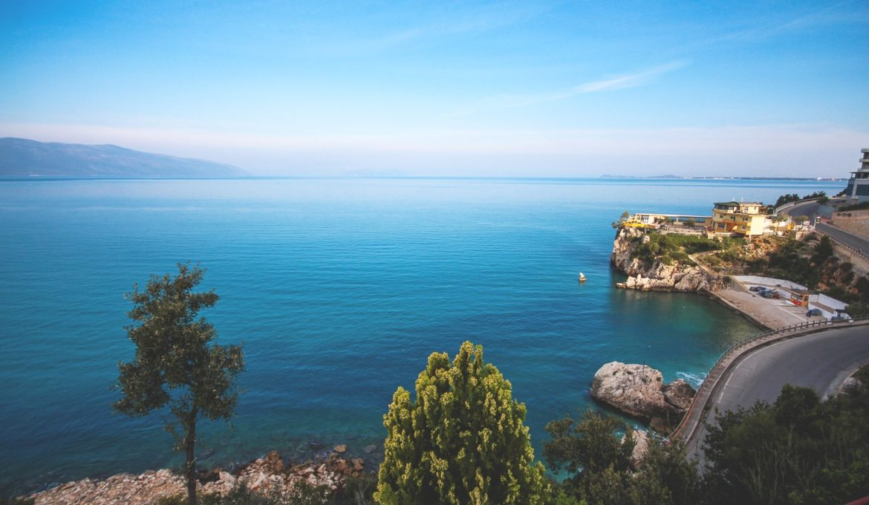 Beste Reisezeit für Albanien – Klima, Wetter und Reisetipps