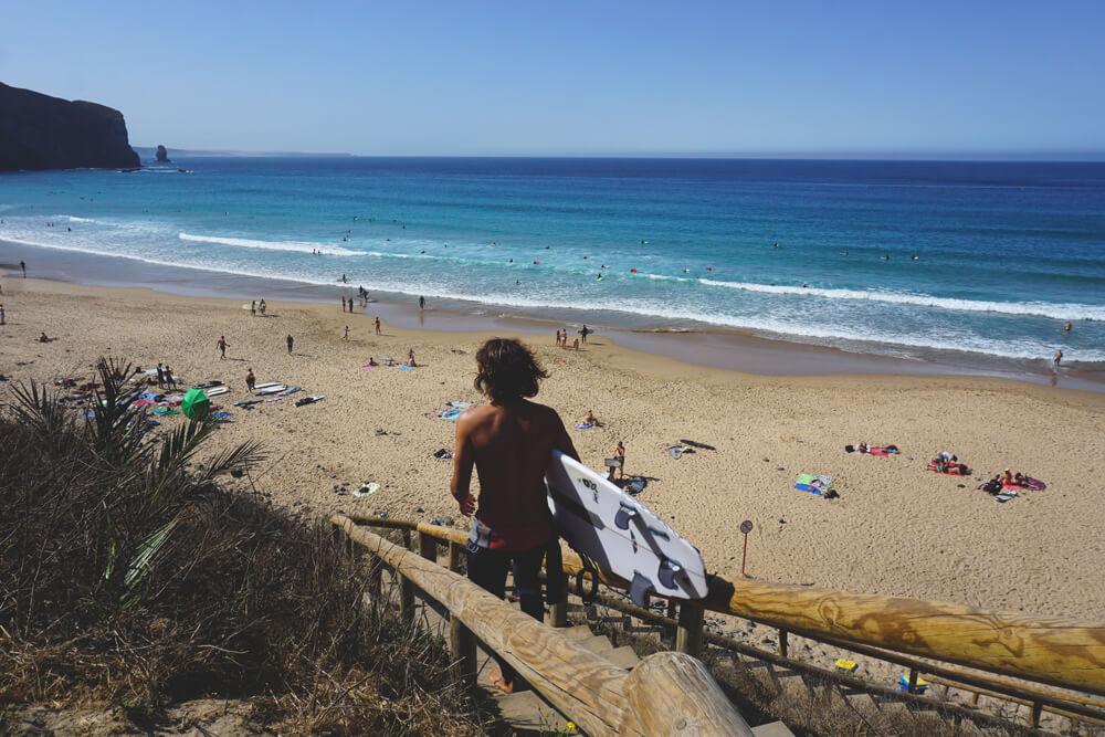 algarve-rundreise-aljezur-arrifana-surfen