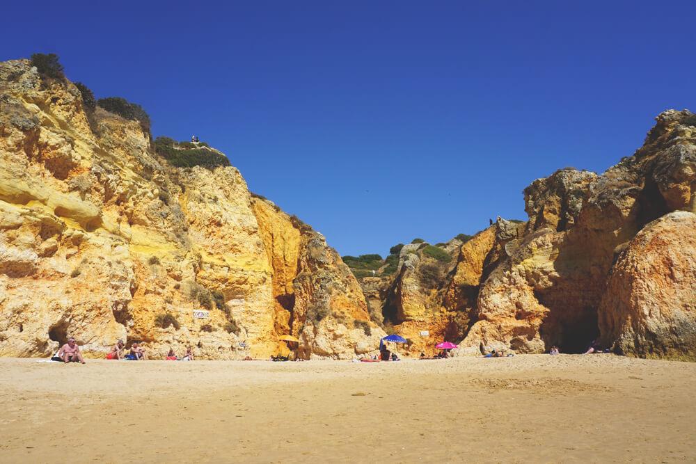 algarve-rundreise-portugal-strand-felsen