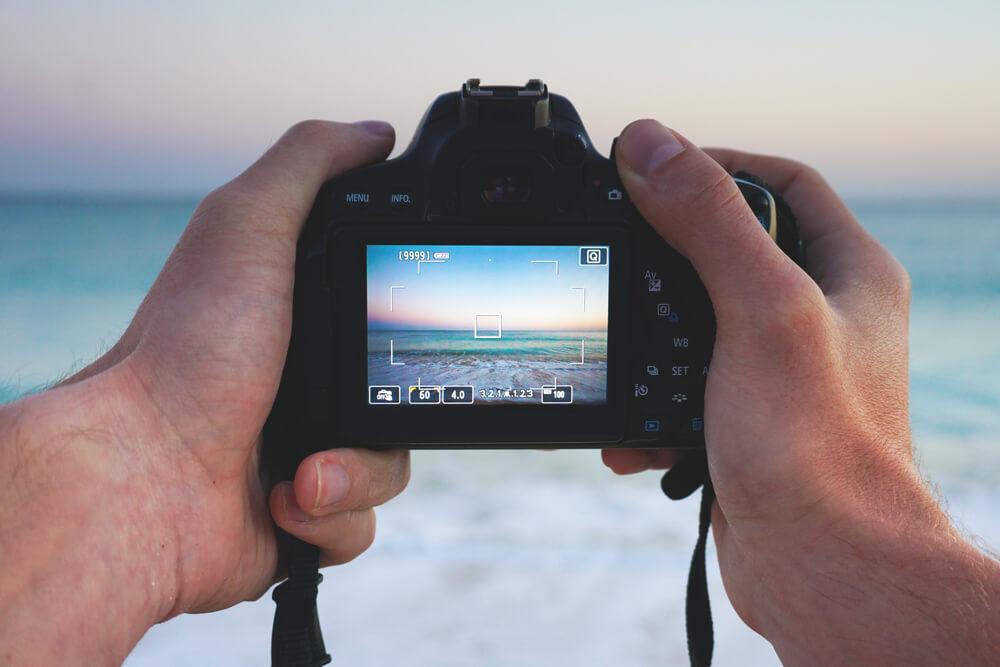 algarve-rundreise-sonnenuntergang-strand