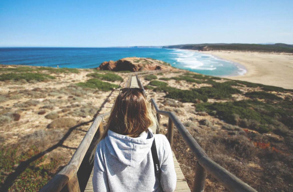algarve-strand-praia-da-bordeira