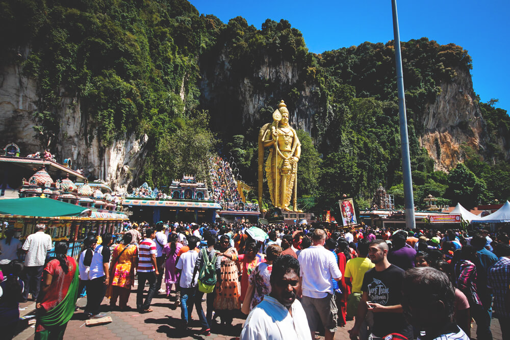 batu-caves-thaipusam-festival-kuala-lumpur-malaysia