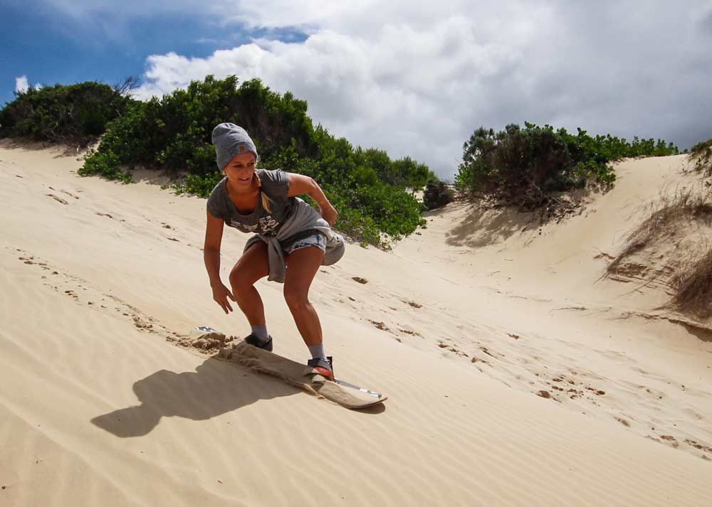 bolle-sandboarding-jeffreys-bay-suedafrika-rundreise